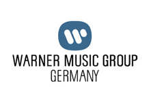 Warner Music Germany
