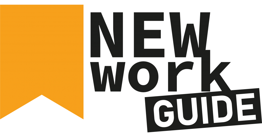New Work Guide